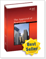 dictionary of real estate appraisal 5th edition pdf